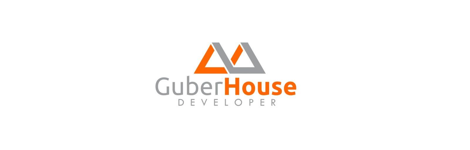 GuberHouse